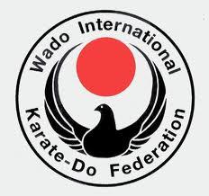 WIKF Logo